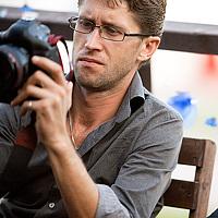 Portrait of a photographer (avatar) Дуюнов Максим