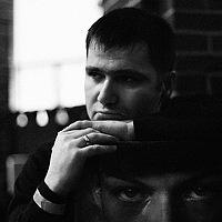 Portrait of a photographer (avatar) Алексей Базуев (Alexey Bazuev)