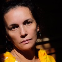 Portrait of a photographer (avatar) Никитина Наталья (Natalya Nikitina)