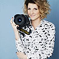 Portrait of a photographer (avatar) Каревская Нелли