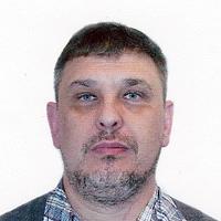Portrait of a photographer (avatar) Константин Поляков (Konstantin Polyakov)