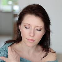 Portrait of a photographer (avatar) Irina Welker