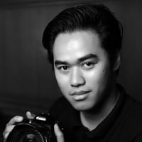 Portrait of a photographer (avatar) Kustiawan Ari (Ari Kustiawan)
