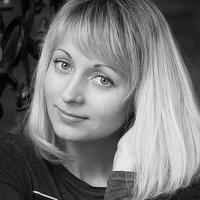Portrait of a photographer (avatar) Перелыгина Ольга (Olga Perelygina)