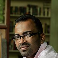 Portrait of a photographer (avatar) Md. Faruq Hossain
