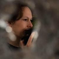 Portrait of a photographer (avatar) Iryna Lastovetska