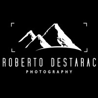 Portrait of a photographer (avatar) Destarac Roberto (Roberto Destarac)