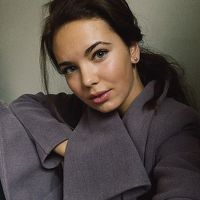 Portrait of a photographer (avatar) Юлия Даль (Julia Dal\')