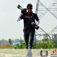 Portrait of a photographer (avatar) RAJEEB SYED (SYED RAJEEB)
