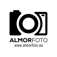 Portrait of a photographer (avatar) Morla Alberto