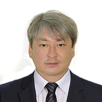 Portrait of a photographer (avatar) Бисембаев Данияр (Bisembaev Danijar)
