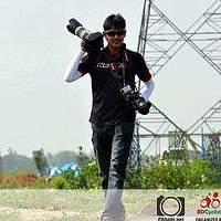 Portrait of a photographer (avatar) SYED RAJEEB  (SYED RAJEEB)