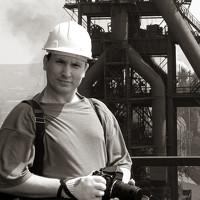 Portrait of a photographer (avatar) БАРДЕНЦЕВ Александр (Alexandr Bardentsev)