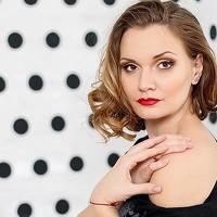 Portrait of a photographer (avatar) Елена Cычёва (Yelena Sycheva)