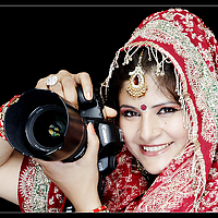 Portrait of a photographer (avatar) Gupta seema (seema gupta)
