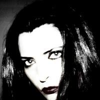Portrait of a photographer (avatar) Ελένη Ιωάννου