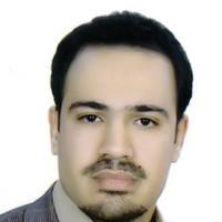 Portrait of a photographer (avatar) Seyed Mohammad Mousavi Nadooshan