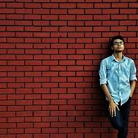 Portrait of a photographer (avatar) Mohammad Mushfiqur Rahman