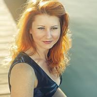 Portrait of a photographer (avatar) Kholodova Natalia (Natalia Kholodova)