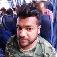 Portrait of a photographer (avatar) Dinesh (DINESH CHALAVDI)