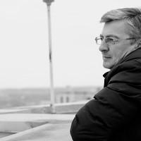 Portrait of a photographer (avatar) Сергей