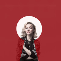 Portrait of a photographer (avatar) Валерия Малиновска (Valeriya Malinovska)