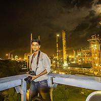 Portrait of a photographer (avatar) Dutta Kulajit Dutta (Kulajit Dutta)