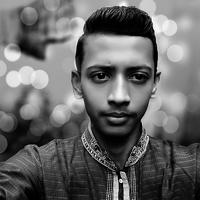Portrait of a photographer (avatar) Rafeur Rahman