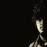 Portrait of a photographer (avatar) Nawas Nawas Sharif (Nawas Sharif)