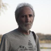 Portrait of a photographer (avatar) Graça Horácio (Horácio Graça)