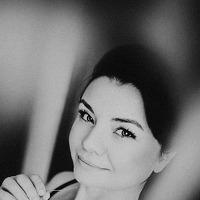 Portrait of a photographer (avatar) Валитова Альмира (Almira Valitova)