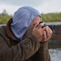 Portrait of a photographer (avatar) Wolfard Johan (Johan Wolfard)