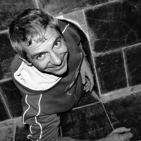 Portrait of a photographer (avatar) Bertoncelj Sandi