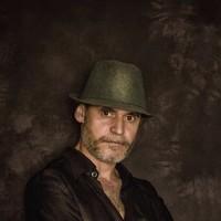 Portrait of a photographer (avatar) Сергей Бережной (Serhey Bereghnoy)