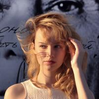 Portrait of a photographer (avatar) Olli Ogneva