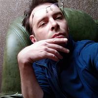 Portrait of a photographer (avatar) Александр Романенко (Alexander  Romanenko)