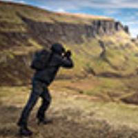 Portrait of a photographer (avatar) Szatewicz Adrian (Adrian Szatewicz)