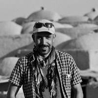 Portrait of a photographer (avatar) Hoseinzadeh Ali mohammad (علی محمد حسین زاده)