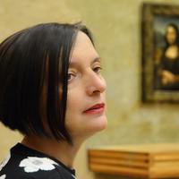 Portrait of a photographer (avatar) Мария Шайген