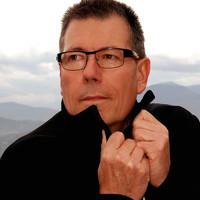 Portrait of a photographer (avatar)  Francois TISSERONT