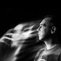 Portrait of a photographer (avatar) Вячеслав Ложкин