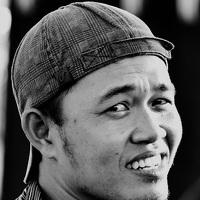 Portrait of a photographer (avatar) Fahmy Husain