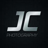 Portrait of a photographer (avatar) Ciscar Jorge (Jorge Ciscar)