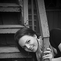 Portrait of a photographer (avatar) Пирогова Мария (Mariya Pirogova)