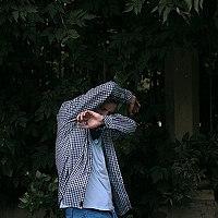Portrait of a photographer (avatar) Роман Золотой (Roman Zolotoy)