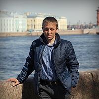 Portrait of a photographer (avatar) Корочкин Андрей