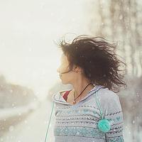 Portrait of a photographer (avatar) Татьяна Кошутина (Tanya Koshutina)