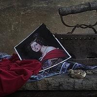 Portrait of a photographer (avatar) Петрова Татьяна