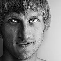 Portrait of a photographer (avatar) Шиманов Антон (Anton Shimanov)