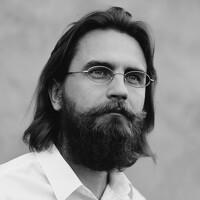 Portrait of a photographer (avatar) Кокорев Илья